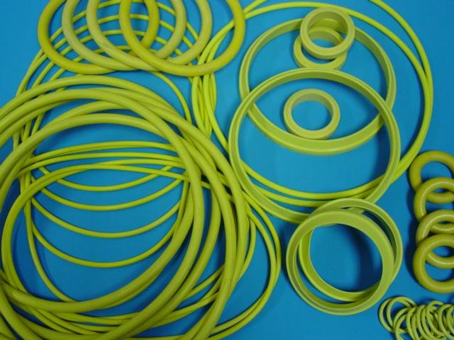 Yellow-O-rings-6