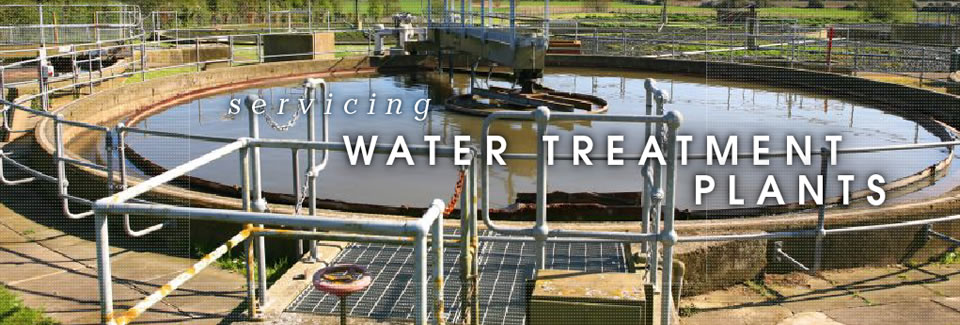 watertreatmentplants